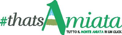 ThatsAmiata.com