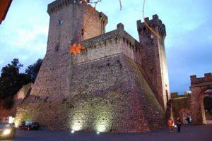castello_aldobrandesco