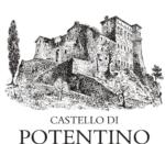 potentino_logo
