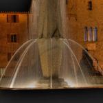 Fontana-del'Abbazia