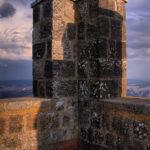 dalla-torre1
