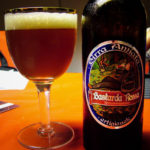 Birra-Amiata-Bastarda-Rossa