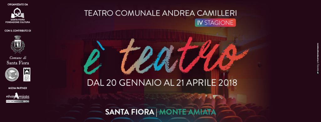 SFiora_Teatro_Com_Stagione_2018_FB