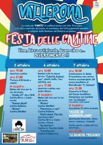 festa_delle_cantine
