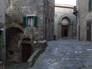 Montelaterone_25-04-08_20 (1)