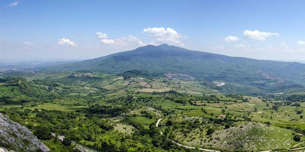 Monte-Amiata-Panoramica-Monte-Labro