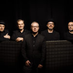 band che si esibirà alla XX edizione di Santa Fiora in Musica